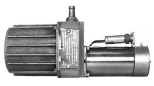 вакуумный насос 3НВР